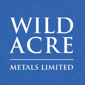 Wild-Acre