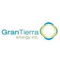 gran_tierra_logo