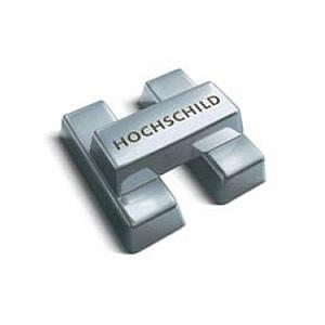 hochschild-mining-logo