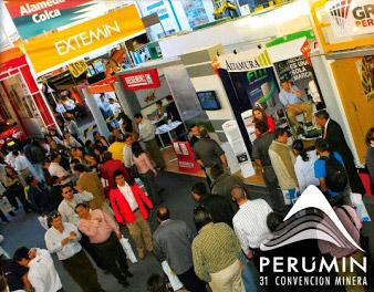 perumin-31-arequipa