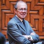 Presidente ejecutivo de Instituto de Derechos Humanos de la PUCP y ex miembro de la Comisión de la Verdad y Reconciliación.
