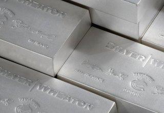 silver-wheaton