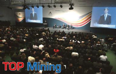 top-mining