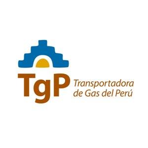 transportadora-de-gas-del-peru