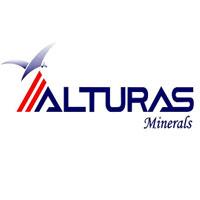 Alturas-Minerals-Corp