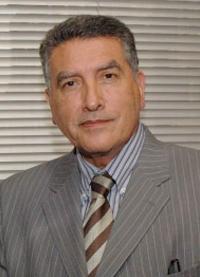 Edmundo Tulcanaza