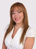 Gabriela Jauregui Moran