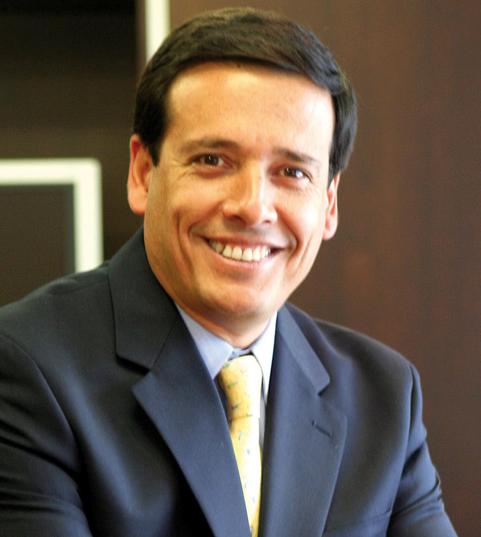 Javier-Velarde