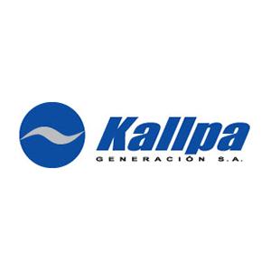 KALLPA GENERACION