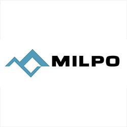 Milpo