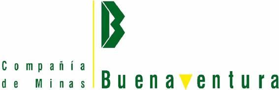 Minas Buenaventura
