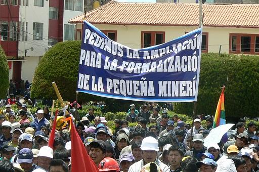 Minería-informal_1380744549