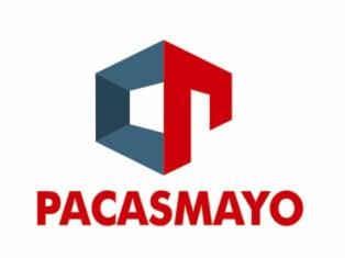 Pacasmayo_logo