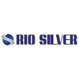 Rio Silver