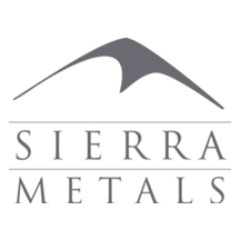SIERRA METALS INC