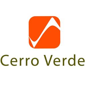 Sociedad_Minera_Cerro_Verde