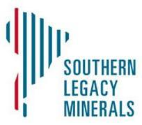 Southern Legacy Minerals