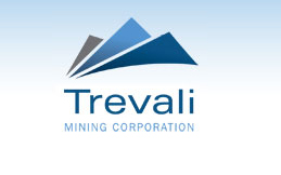 Trevali-Mining