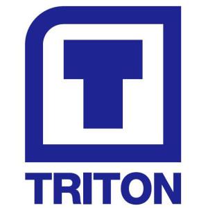 Triton-Trading-SA