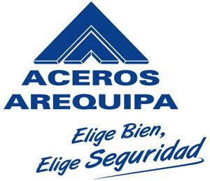 aceros-arequipa-logo