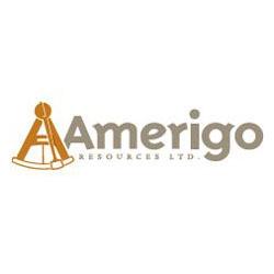 amerigo-resources