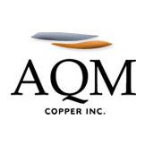 aqm-copper