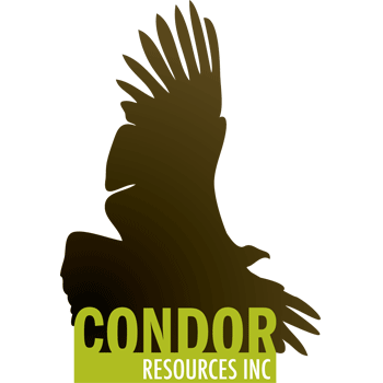 condor-resources