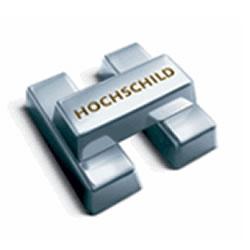 hochschild_logo
