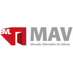 logo-mav