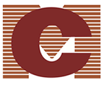 logo_Sociedad_Minera_Corona
