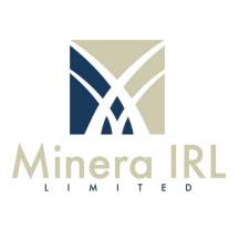 minera-irl