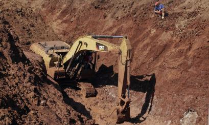 mineria_excavacion