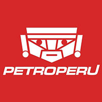 petroperu