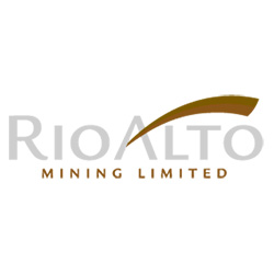 rio-alto-mining