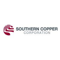 southern-copper
