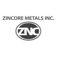 zincore metals