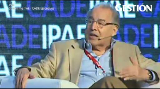 Óscar Espinoza