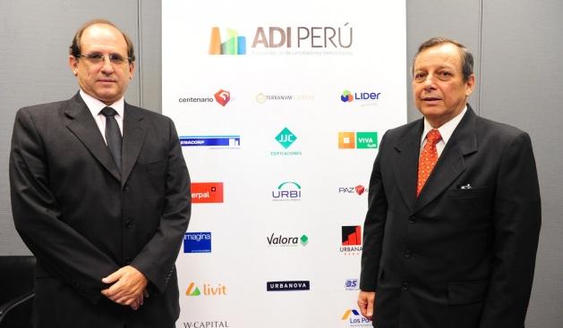 ADI PERU