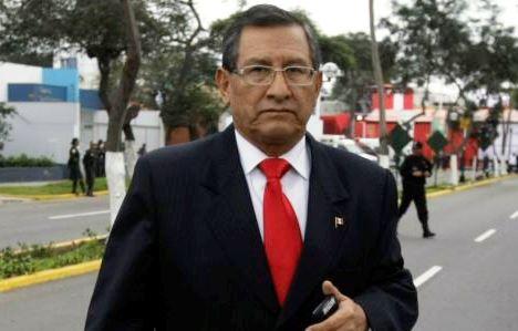 Adrián-Villafuerte