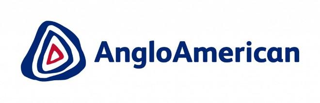 Anglo-American-Quellaveco-Peru