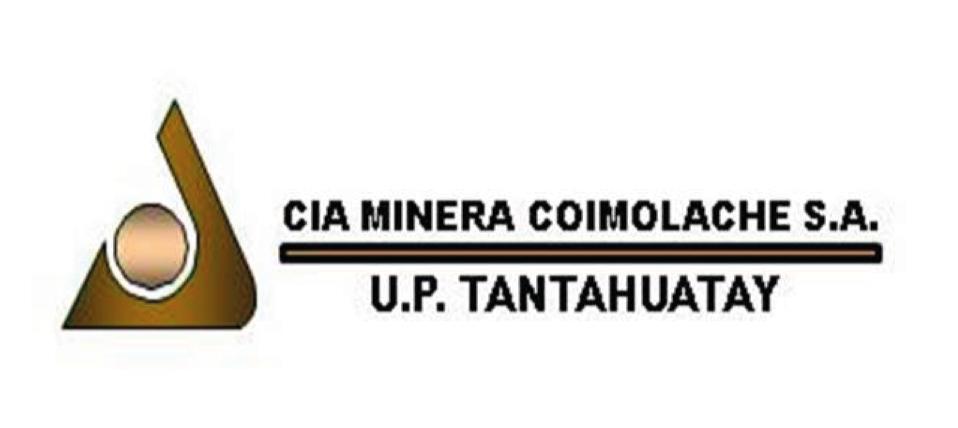 C_coimolache1