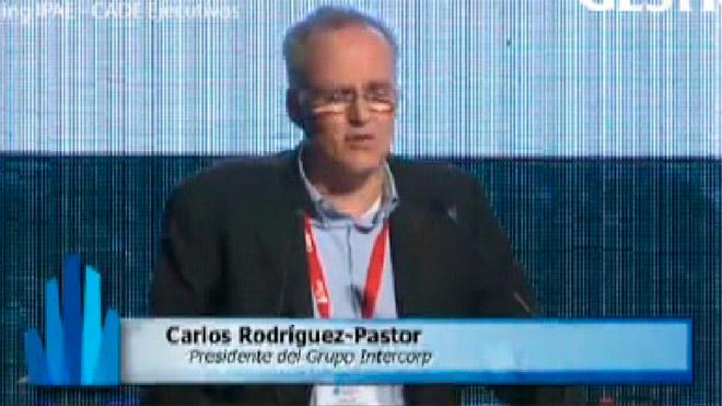 Carlos-Rodríguez-Pastor