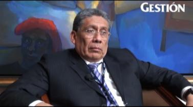 César Butrón