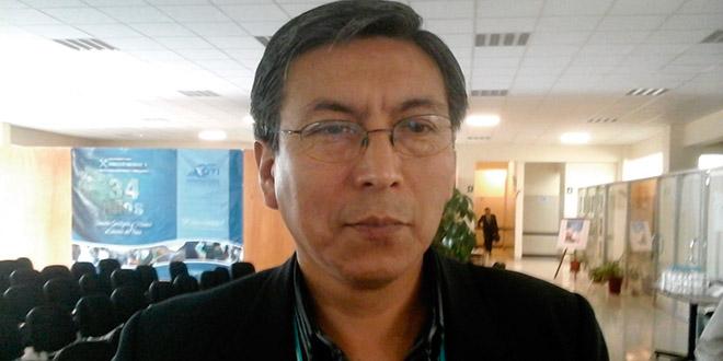 Hernando-Tavera