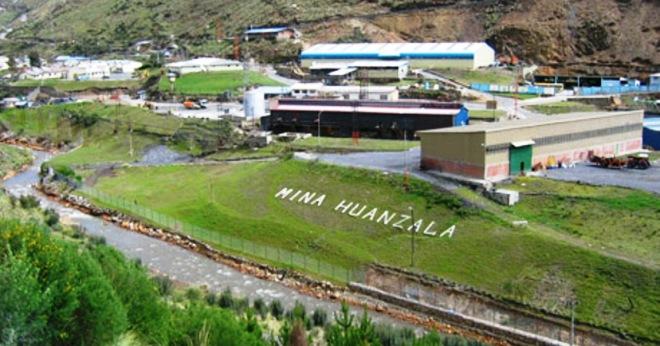 Huanzala