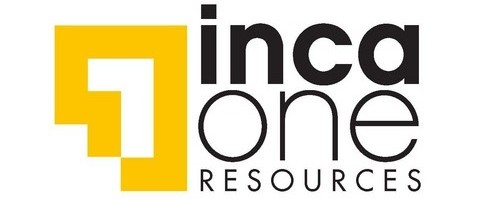 Inca One Resources