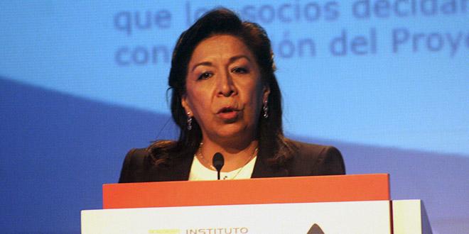 Juana del Castillo