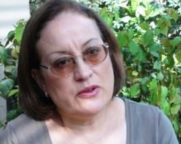 Marita Chappuis