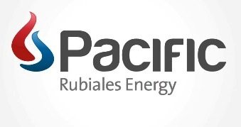 PACIFIC-RUBIALES