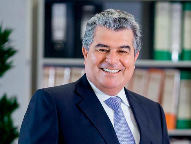 Ricardo-Briceño
